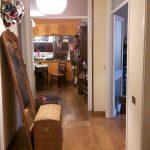 Appartamento di 97 mq