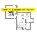 appartamento 7__001 30000 eURO